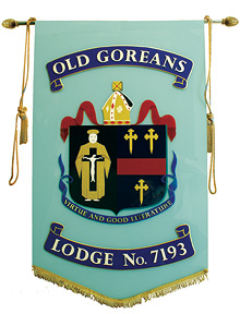 7193-oldgoreans-banner
